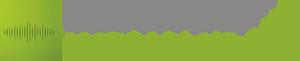Logopädische Praxis Kaspari-Krath Logo