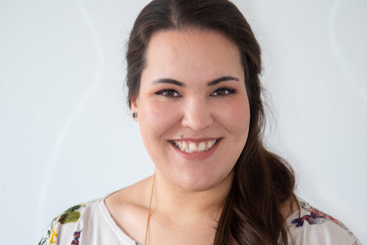 Valeria Viethen